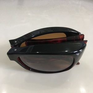 HAVEN Polarized Fit Over Sunglasses